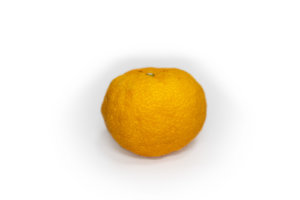 冬至の柚子風呂に使える柚子